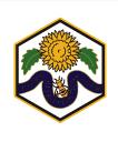 lbka_logo