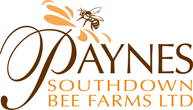 Paynes Bee Farms